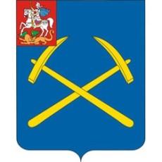 Санэпидемстанция (СЭС) в городе Подольск