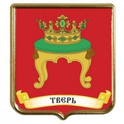 Санэпидемстанция (СЭС) в городе Тверь