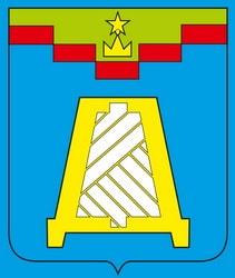 Санэпидемстанция (СЭС) в городе Дедовск