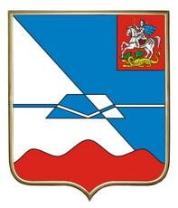 Санэпидемстанция (СЭС) в городе Красногорск