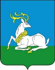Санэпидемстанция (СЭС) в городе Одинцово