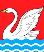 Санэпидемстанция (СЭС) в городе Долгопрудный
