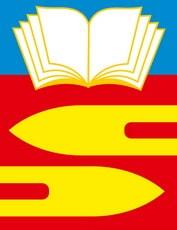 Санэпидемстанция (СЭС) в городе Климовск