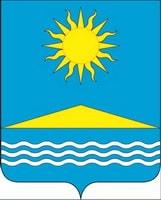 Санэпидемстанция (СЭС) в городе Солнечногорск