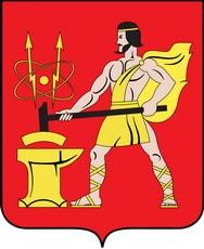 Санэпидемстанция (СЭС) в городе Электросталь