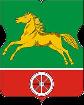 Санэпидемстанция (СЭС) района Беговой
