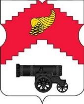 Санэпидемстанция (СЭС) района Мещанский