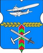 Санэпидемстанция (СЭС) района Бабушкинский