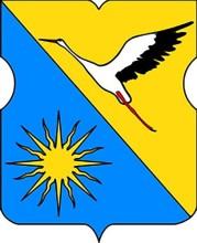 Санэпидемстанция (СЭС) района Коптево