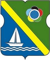 Санэпидемстанция (СЭС) района Левобережный