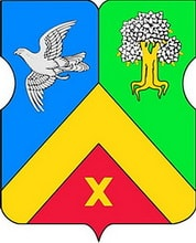 Санэпидемстанция (СЭС) района Ховрино