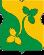 Санэпидемстанция (СЭС) района Восточное Дегунино