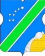 Санэпидемстанция (СЭС) район Северный