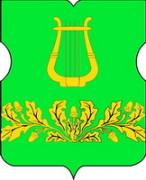 Санэпидемстанция (СЭС) района Лианозово