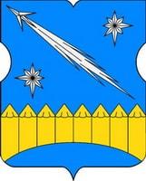 Санэпидемстанция (СЭС) района Останкинский