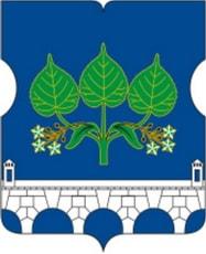 Санэпидемстанция (СЭС) района Ростокино