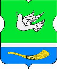 Санэпидемстанция (СЭС) района Свиблово
