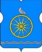 Санэпидемстанция (СЭС) района Алексеевский
