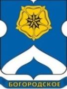 Санэпидемстанция (СЭС) района Богородское