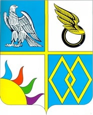 Санэпидемстанция (СЭС) в городе Ликино Дулево