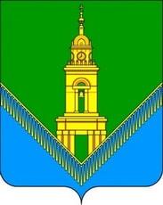 uslugi-sehs-sanehpidemstancii-pavlovskij-posad-min