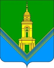 uslugi-sehs-sanehpidemstancii-pavlovskij-posad