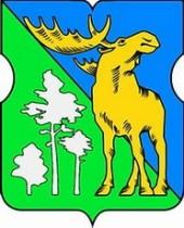 rajon-losinoostrovskij