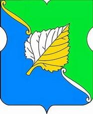rajon-marfino