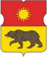 rajon-yuzhnoe-medvedkovo